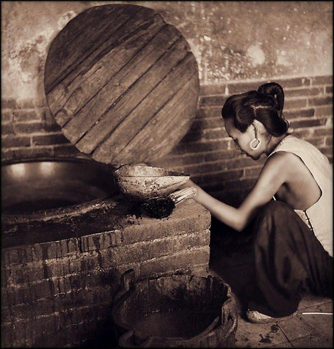 amazing_china_historical_pics_070