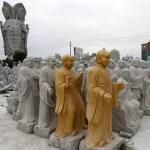 huian-stone-workers-014