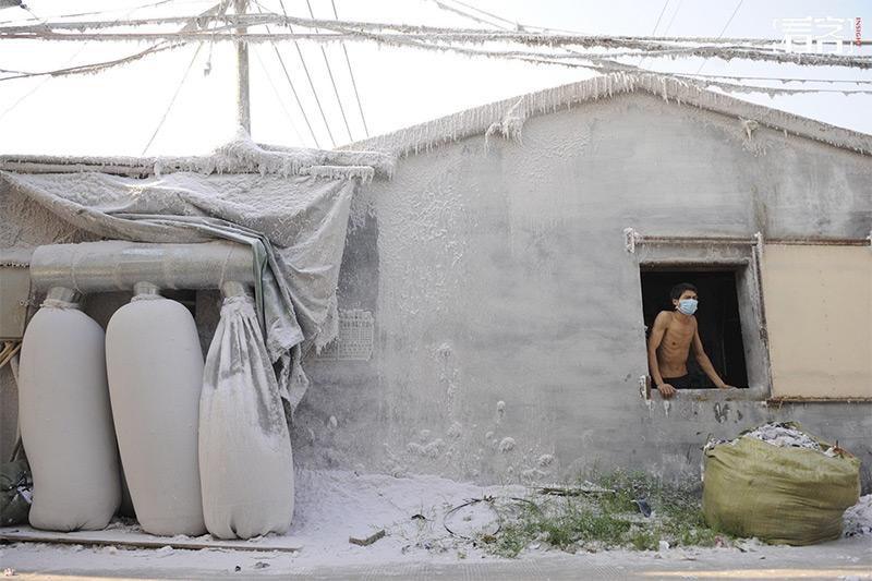 huian-stone-workers-023