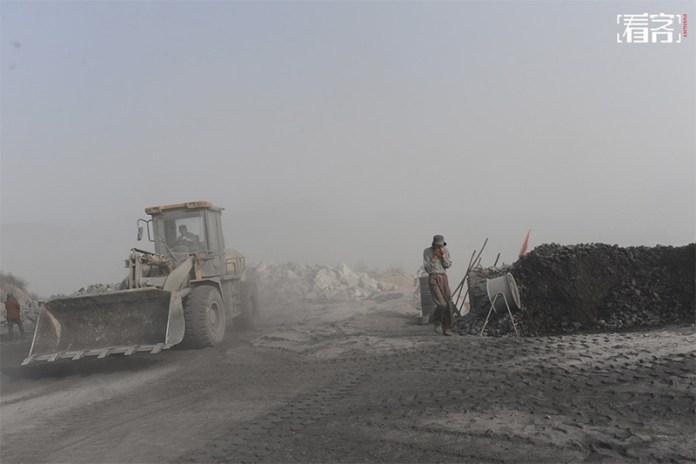huian-stone-workers-028
