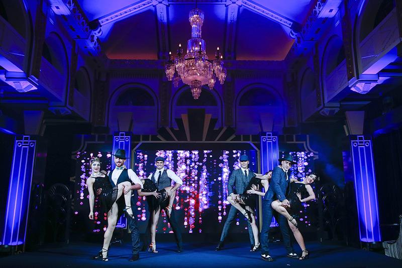 Shiseido Clé de Peau Beauté Brand muse, Amanda Seyfried, visits China