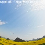 Luoping-026
