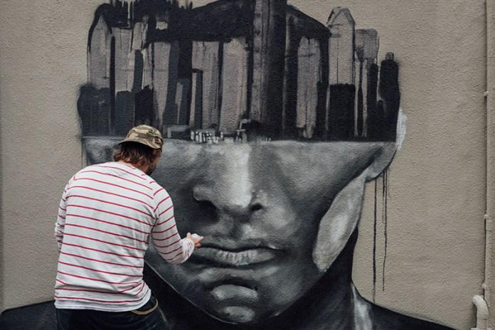hongkong-month-art-017-Hong Kong Arts Month