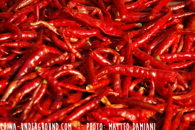 hot-chili-peppers