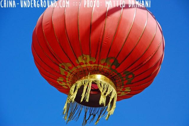 red-chinese-lantern-sky