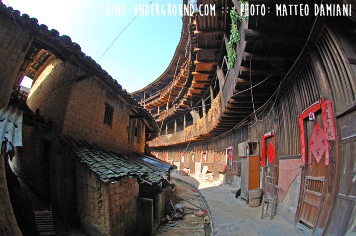 tulou-bighouse-interior-007