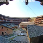 tulou-bighouse-interior-008