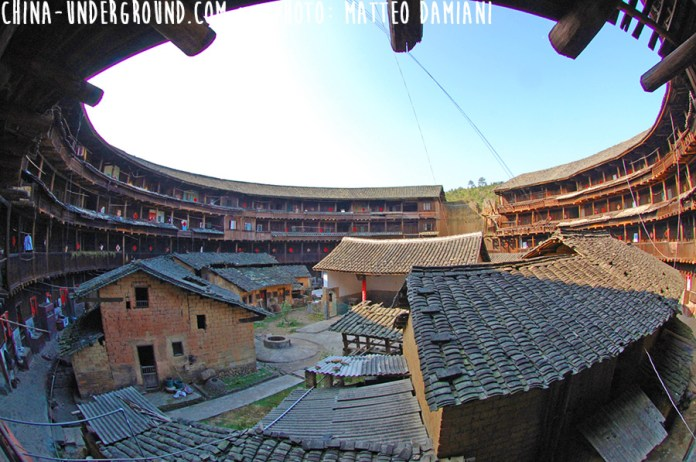 tulou-bighouse-interior-008