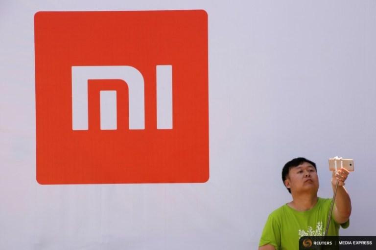 "Microsoft sells patents to Xiaomi, builds ""long-term partnership"""