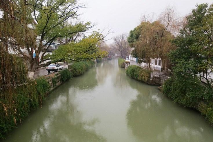 12049945955_fe4fbdf12f_b_suzhou