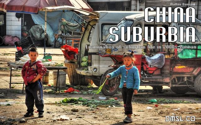 China-suburbia-cover