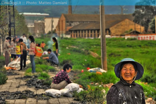 china-suburbia-012