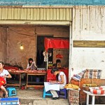 china-suburbia-021