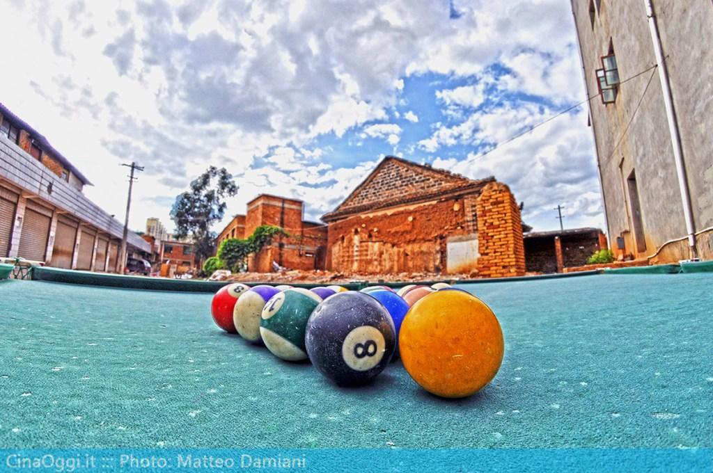 china-suburbia-031-Chinese pool