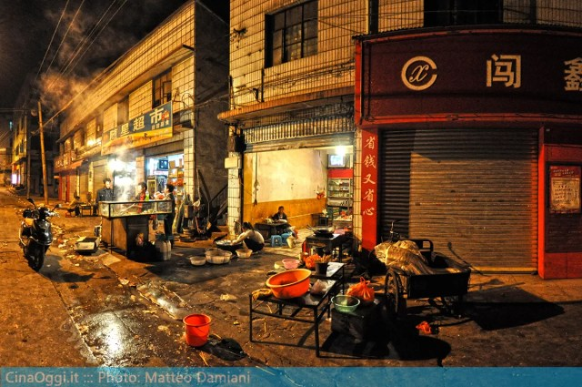 china-suburbia-034