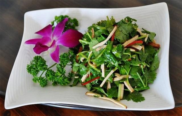 001cilantro-salad