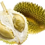 durian-The 10 Most Polarizing Foods in China