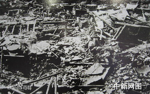 1976-tangshan-earthquake-001