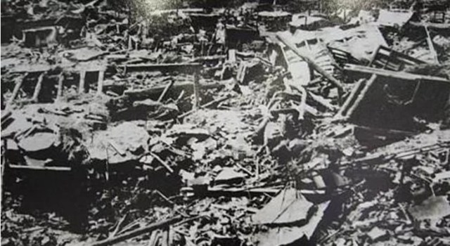 1976-tangshan-earthquake-007