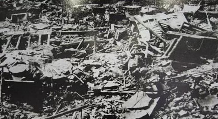 1976-tangshan-earthquake-007