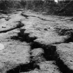 1976-tangshan-earthquake-014