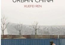 Urban China