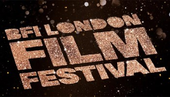 60th BFI London Film Festival