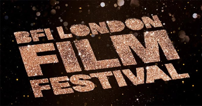 60th BFI London Film Festival