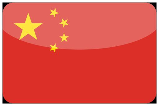 Handover to China - Living in Hong Kong