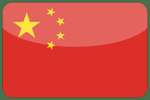 Preparing for the return of El Nino | South China Morning Post