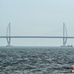 hong-kong-zhuhai-macao-bridge_004
