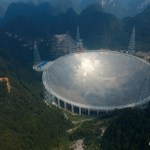worlds-largest-radio-telescope