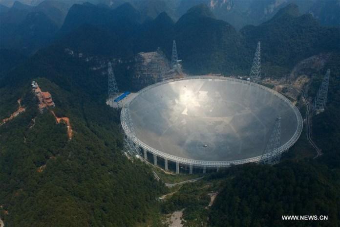 worlds-largest-radio-telescope_001