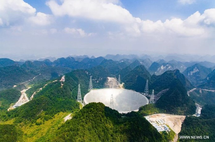 worlds-largest-radio-telescope_008