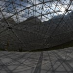 worlds-largest-radio-telescope_017