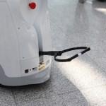 anbot_china_security_robot