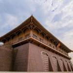daming_palace_xian