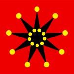 wuchang-uprising-flag