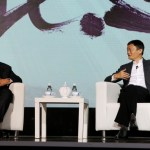 Amblin and Alibaba Pictures to co-produce movies for Chinese and global audiences
