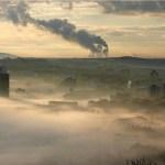 chinese-smog-012