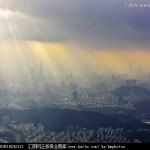 chinese-smog