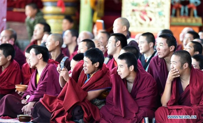 tibet-cham-dance-006
