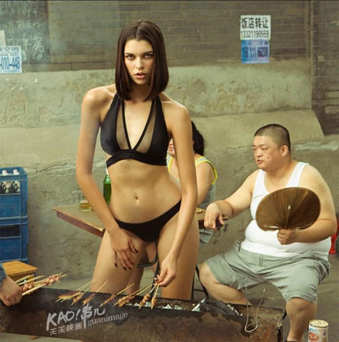 016fashion-mercato-vicoli