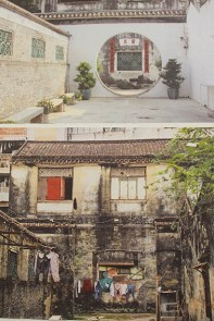 coexistence-from-macao