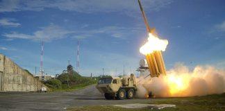 sanctions on North Korea