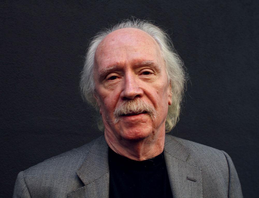 John Carpenter