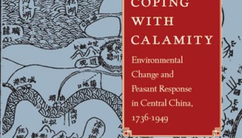 Coping with calamity