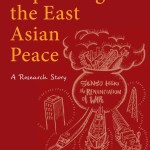Explaining-east-asian-peace