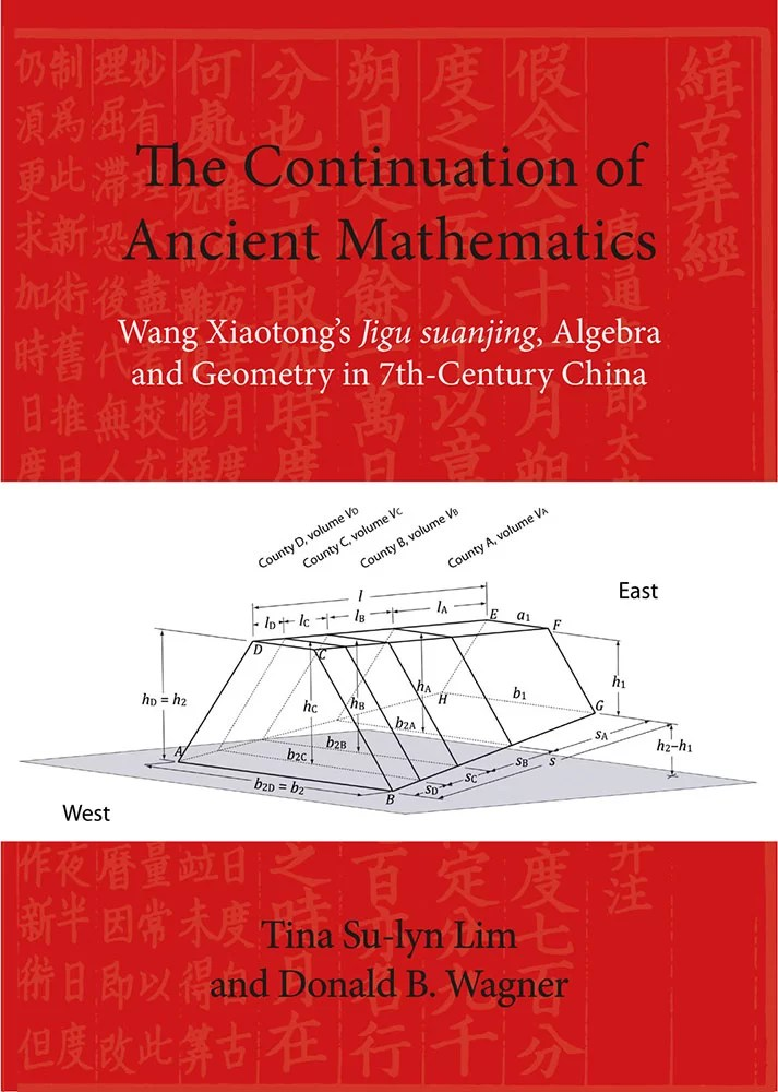 4-The-Continuation-of-ancient-math