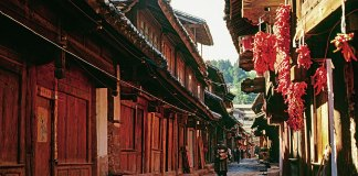 lijiang-old-town-guide-to-lijiang
